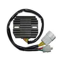 ElectroSport ESR436 Regulator / Rectifier for Honda CBR900RR / CBR929RR / CB900F