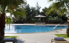 #HeidiFuller-love #reviews Candia Park Village, Crete hotel review on Telegraph Travel. See great photos, full ratings, facilities, expert advice and book the best hotel deals.