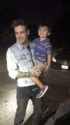 I will never understand why people give these boys their children its like they are trying to kill us