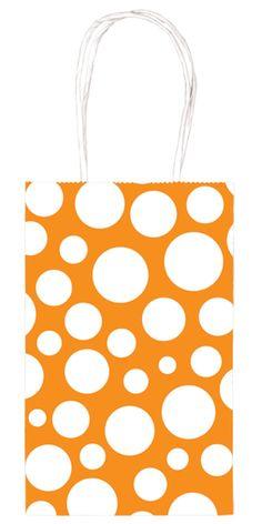 Party Bag Option #3