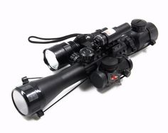 62.65$  Watch here - http://ali4uh.shopchina.info/go.php?t=32801240055 -  3-9x40EG Tactical Compact Combo Optics Rifle Scope with Laser Sight & T6 LED Hunting Flashlight 5 Mode C8 Torch Flash Light 62.65$ #aliexpressideas