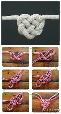 Love knot.Welcome to SaiFou – Inspiring images | Inspiring images