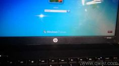 laptop WiFi model 1month old with box - Chennai