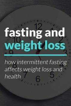 Intermittent fasting has many benefits, including weight loss and better workout. - Intermittent fasting has many benefits, including weight loss and better workout. Intermittent fasting has many benefits, including weight loss and . Quick Weight Loss Tips, Weight Loss Help, Weight Loss Challenge, Weight Loss Transformation, Weight Loss Plans, Weight Loss Program, How To Lose Weight Fast, Losing Weight, Diet Challenge