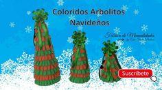 Mejores 47 Imagenes De Manualidades Para Navidad En Pinterest
