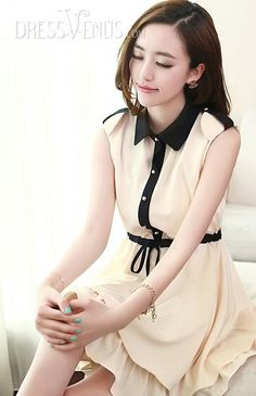 At page 2,Looking for a perfect casual dresses for you Dressvenus can satify what you need long casual dresses,maxi casual dresses and other styles, you can choose any one you like