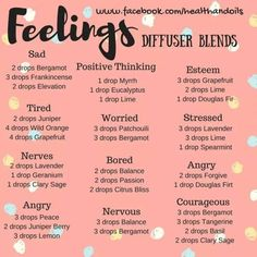 essential oils to help sleep young living essential oil diffuser blends for pms Essential Oils Guide, Essential Oil Uses, Doterra Essential Oils, Essential Oils For Stress, Manuka Essential Oil, Essential Oils For Depression, Tangerine Essential Oil, Doterra Blends, Clary Sage Essential Oil