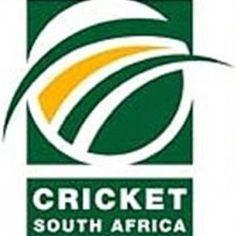 ICC Cricket World Cup 2015 Score Match Schedule Fixtures Teams: ICC Cricket World Cup 2015 South Africa final 15 man squad Cricket Logo, Icc Cricket, Cricket News, Team Schedule, Match Schedule, Wold Cup, South African News, Cricket World Cup, World Cup 2014