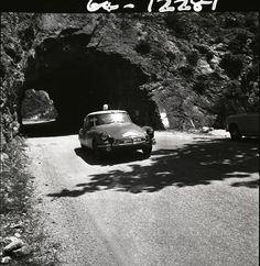 tpt transport car automobile motorcar motor engine sport competition rally race racing prix propaganda coupe des alpes Image Descriptions, Motor Engine, White Photography, Rally, Competition, Transportation, Automobile, Engineering, Cutaway