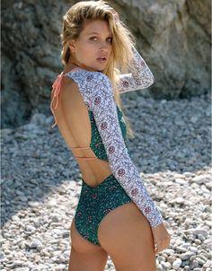 68f21db773058 372 Best Best of Swimwear images | Surf shop, Surf store, Surfboard
