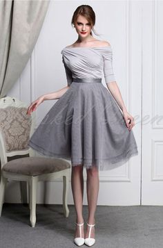 Runway Royal Dazzling Darling Babie Sweetheart Bubble Skirt More Size 9092 #others #Bubble