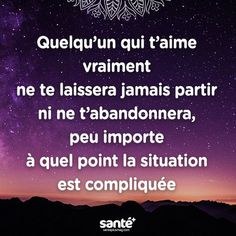 Speed Dating - Vrai je l'aime encore Best Quotes, Love Quotes, Inspirational Quotes, Positive Attitude, Positive Quotes, French Quotes, Some Words, Positive Affirmations, Words Quotes