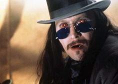 Gary Oldman  ~Bram Stokers Dracula