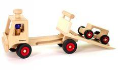 brinquedos educativos 5 anos - Pesquisa Google