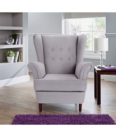 buy colourmatch fabric tub chair lagoon at argos co uk your