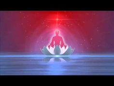 6 Hours Meditation Music for Positive Energy - Relax Mind Body l Deep Healing Music - YouTube