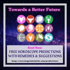 Know what does 2021 have in store for you Sagittarius Sign, Libra And Pisces, Saturn Transit, 4th November, Cancer Sign, Zodiac Signs, Astrology, Store, Life