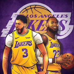 Lebron James Wallpapers, Nba Wallpapers, Mvp Basketball, Basketball Pictures, Los Angeles Lakers Players, Kentucky Athletics, Best Nba Players, Lebron James Lakers, Kobe Bryant Family