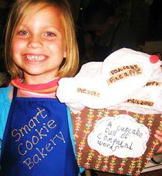 First Grade Wow: A Cupcake Full Of Compound Words--Sweeeeeeeet! Education And Literacy, Kindergarten Literacy, First Grade Classroom, Classroom Themes, Future Classroom, Smart Board Activities, School Tool, School Stuff, Making Words