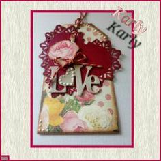 tag S: Valentino