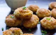 Loaded-Baked-Potato-Bites