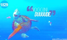 So doing this with Jocelyn, Ashley and Emily when we go see FInding Nemo in 3D!!!