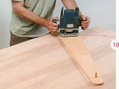 How to Build a Poker Table: Simple DIY Woodworking Project Wood Projects That Sell, Woodworking Projects That Sell, Woodworking Patterns, Diy Wood Projects, Easy Projects, Project Ideas, Woodworking Crafts, Learn Woodworking, Popular Woodworking
