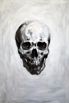 Fine Art - Henry Christian-Slane Portfolio