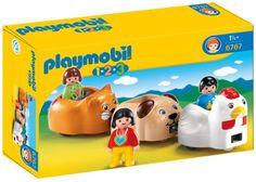 PLAYMOBIL 1.2.3 Animal Train PLAYMOBIL® http://www.amazon.com/dp/B00361FUH8/ref=cm_sw_r_pi_dp_dCEuub0JV6QQ1