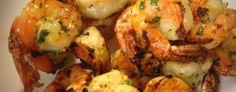 PALEO SPICY SHIRMP RECIPE - Paleo Recipes