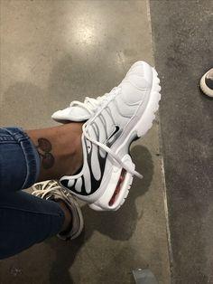 """separation shoes 31764 711bc 12 inspirierende Bilder zu """"adidas Superstar schuhe""""   Adidas ..."""