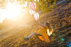 Pinkle Toes.  I love everything she does.  #photogpinspiration