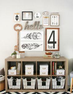 Effortless Style Blog - Interior Designer & Decorator Long Island NYC