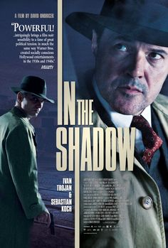 In the Shadow 2012