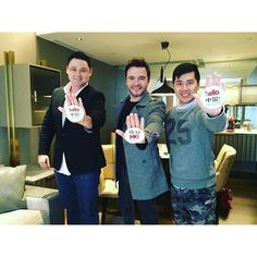"Hello @ShaneFilan! Nice to see u again after two years. <a href=""/tag/menstyle"" title=""menstyle"">#menstyle</a> <a href=""/tag/menswear"" title=""menswear"">#menswear</a> <a href=""/tag/style"" title=""style"">#style</a> <a href=""/tag/uk"" title=""uk"">#uk</a> <a href=""/tag/singer"" title=""singer"">#singer</a> <a href=""/tag/westlife"" title=""westlife"">#westlife</a> <a href=""/tag/pop"" title=""pop"">#pop</a> <a href=""/tag/onedirection"" title=""onedirection"">#onedirection</a> <a href=""/tag/songwriter""…"