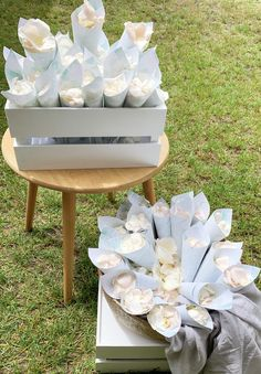Another gorgeous set up our soft pastel petal cones styled for guest to celebrate with the newlyweds. #petalcones #weddingceremony #weddingflowers #huntervalley #weddingtrends #floraldesign #huntervalleywedding Gold Candles, Pillar Candles, Floral Style, Floral Design, Floral Wedding, Wedding Flowers, Gold Cake Stand, Table Lanterns, Hunter Valley Wedding