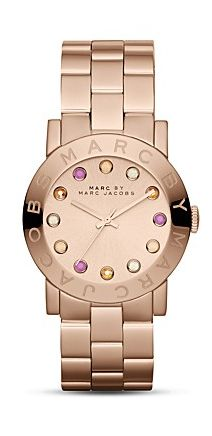 I would like this please Mr Santa! Marc by Marc Jacobs