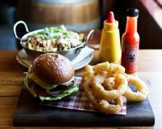 The Gem Bar and Dining Room | Melbourne | The Urban List