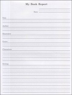 Types research methodology dissertation