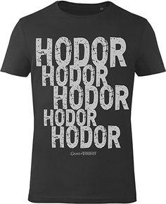 GOZOO Game of Thrones T-Shirt Women House Targaryen - Sigil 100% Cotton,  High Quality Print Black S | Game Of Thrones | Pinterest