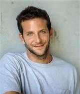 actors - Bing Images
