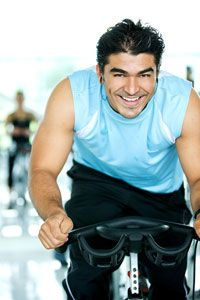 Men's Fitness: Why It's Important