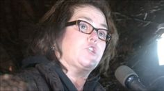 Rosie O'Donnell screaming about Trump outside the Whitehouse Like A Lunatic nutcase that she is, as well as total witch Bitch! Lottery Strategy, Rosie Odonnell, Liberal Democrats, O Donnell, Call Her, The Fool, Prison, Donald Trump, All About Time
