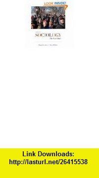Study Guide for Andersen/Taylors Sociology The Essentials (9780495904588) Margaret L. Andersen, Howard F. Taylor , ISBN-10: 0495904589  , ISBN-13: 978-0495904588 ,  , tutorials , pdf , ebook , torrent , downloads , rapidshare , filesonic , hotfile , megaupload , fileserve