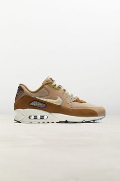 the best attitude 8a071 39348 Air Max 90 Premium, Nike Air Max, Sneakers Nike, Urban Outfitters, Kicks