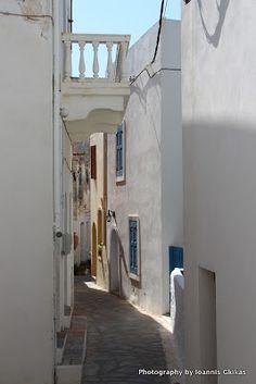 Of quaint little alleys in Mandraki on the island of Nisyros Greek Islands, Greece, Greek Isles, Greece Country