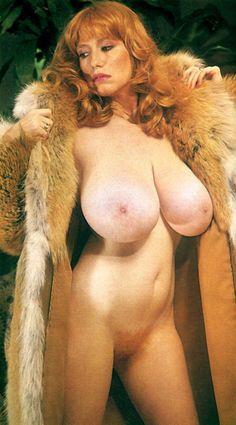 Brighton nudist 1980