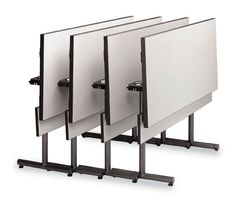 ST6 Series Flip Top Tables