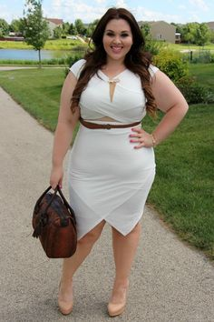Plus Size Archives - Page 3 of 10 - Sarah Rae Vargas Looks Plus Size, Curvy Plus Size, Plus Size Girls, Plus Size Women, Plus Size Party Dresses, Plus Size Outfits, Curvy Women Fashion, Plus Size Fashion, Xl Mode
