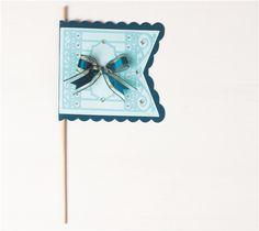cricut pretty pennants | Cricut® Events Cartridge, Pretty Pennants - Cricut Shop